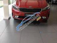 Cần bán xe Kia Cerato sản xuất năm 2018, giá cạnh tranh giá 498 triệu tại Hà Nội