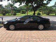 Cần bán xe Toyota Camry 2.0E đời 2015, màu đen, xe quá đẹp giá 885 triệu tại Hà Nội