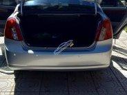 Cần bán xe Lacetti đời 2009 còn nguyên zin, màu bạc, rất đẹp, giá 200 triệu, 0943589001 giá 200 triệu tại Bình Dương