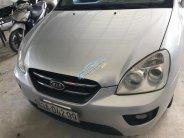 Cần bán gấp Kia Carens đời 2010, không một lỗi nhỏ giá 265 triệu tại Sóc Trăng