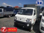 Xe tải nhẹ Dongben 870kg nhỏ gọn vào thành phố. giá 30 triệu tại Tp.HCM