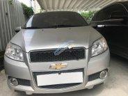 Bán Chevrolet Aveo LT 1.5 MT sản xuất 2015, xe đẹp giá 275 triệu tại Hà Nội