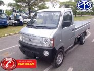 Mua xe tải Dongben 870kg tặng ngay phù hiệu định vị. giá 30 triệu tại Bình Dương