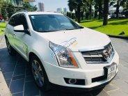 Bán Cadillac SRX 2010, đăng ký 2014, nhập khẩu nguyên chiếc, chính chủ từ đầu, lh 0911211111- 0993833333 để ép giá giá 1 tỷ 100 tr tại Hà Nội