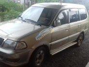 Bán xe Toyota Zace năm 2004 giá 168 triệu tại Lâm Đồng