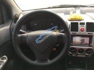 Cần bán Hyundai Getz năm 2009, xe không lỗi lầm, còn rất đẹp giá 199 triệu tại Hà Nội
