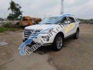 Ford Pháp Vân bán xe Ford Explorer nhập Mỹ, đủ màu, trả góp 90%, giao xe tận nhà. LH: 0902212698 giá 2 tỷ 193 tr tại Hà Nội