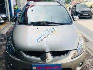 Cần bán Mitsubishi Grandis 2009, chính chủ từ đầu, còn nguyên bản: 0911211111 - 0993833333 giá 460 triệu tại Hà Nội