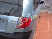 Bán ô tô Hyundai Getz sản xuất 2009 số sàn giá cạnh tranh giá 158 triệu tại Hà Nội