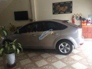 Cần bán xe Focus 1.8AT 2011, xe chính chủ, nội thất, ngoại thất còn đẹp giá 380 triệu tại Kiên Giang