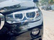 Cần bán BMW X6 mode 2016 bản đặc biệt, máy dầu, nhập Đức 3.0L giá 2 tỷ 990 tr tại Tp.HCM