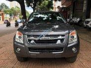 Bán xe Isuzu Dmax LS 3.0 đời 2010, máy dầu, 1 cầu, chạy đúng chuẩn 119 ngàn km giá 340 triệu tại Đắk Lắk