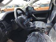 Bán Ford Ranger XLS MT 2018 giá 620 triệu tại Tp.HCM