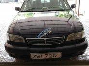 Bán Toyota Corola GLi 1.6 giá 160 triệu tại Vĩnh Phúc