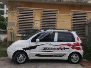 Bán xe Daewoo Matit SE tư nhân 2008, xe đẹp giá 88 triệu tại Hà Nội