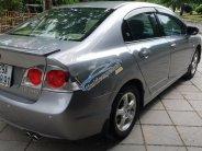 Bán Honda Civic 2008 số tự động, xe rất đẹp giá 355 triệu tại Hà Nội