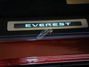 Bán xe Ford Everest Titanium 2018, nhập khẩu, nhiều khuyến mãi hấp dẫn, lh: 0902724140 giá 1 tỷ 255 tr tại Tp.HCM