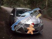 Cần bán Toyota Vios đời 2012, màu bạc chính chủ, giá chỉ 440 triệu giá 440 triệu tại Hà Nội