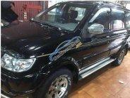 Bán xe Isuzu Hi lander sản xuất 2006, màu đen như mới, 285tr giá 285 triệu tại Hà Nội