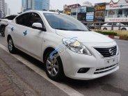 Bán Nissan Sunny Xv ModeL 2017 giá 455 triệu tại Hà Nội