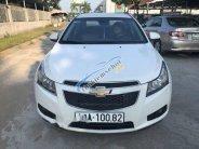Bán Chevrolet Cruze năm sản xuất 2012, màu trắng như mới giá 328 triệu tại Hải Dương