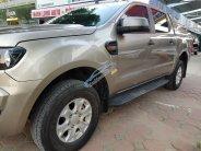 Bán ô tô Ford Ranger năm 2016, màu nâu, nhập khẩu nguyên chiếc, 605 triệu giá 605 triệu tại Hà Nội