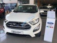 Bán ô tô Ford EcoSport Trend sản xuất năm 2018, mới 100% giá 570 triệu tại Tp.HCM
