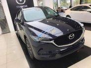 Bán Mazda CX 5 All New giá sốc. Lh 0889 235 818 Thắng Mazda Phạm Văn Đồng giá 899 triệu tại Hà Nội