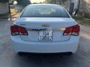 Bán ô tô Chevrolet Cruze sản xuất 2013 màu trắng, giá 340 triệu giá 340 triệu tại Hải Dương