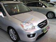 Ô Tô Phúc Đại bán xe Kia Carens, còn rất đẹp giá 355 triệu tại Đắk Lắk