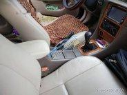 Cần bán Toyota Camry đời 2000, màu đỏ xe gia đình giá 200 triệu tại Gia Lai