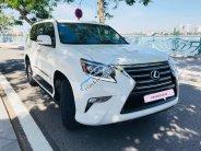 Bán Lexus GX 460 2016, xe nhập, tên công ty, như mới, chạy hơn 2 vạn, liên hệ ngay: 0911211111 - 0975669966 - 0993833333 giá 4 tỷ 600 tr tại Hà Nội