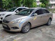 Bán Ford Focus 2010, số sàn giá 299 triệu tại Hà Nội