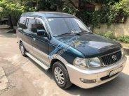 Bán xe Toyota Zace GL sản xuất 2003 giá tốt giá 200 triệu tại Hà Nội