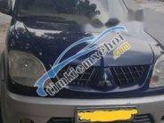 Bán xe Mitsubishi Jolie năm sản xuất 2004, màu xanh lam giá 145 triệu tại Hà Nội