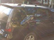 Gia đình cần bán xe Grandis đời 2006, màu đen giá 352 triệu tại Hà Nội