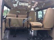 Bán xe 16 chỗ Transit tiêu chuẩn, giá tốt nhất, giao ngay giá 790 triệu tại Đồng Tháp