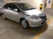 Bán xe Vios G 2011, xe chạy 4 vạn 5 nghìn km giá 410 triệu tại Hà Nội
