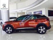 Cần bán Peugeot 3008 đời 2018, nhập khẩu nguyên chiếc giá 1 tỷ 199 tr tại Tây Ninh