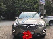Bán gấp CX5 2.0 sản xuất 2015, gia đình đi như mới giá 738 triệu tại Thanh Hóa