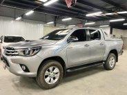 Bán Toyota Hilux 3.0AT số tự động, đời 2016, trả góp, giá thương lượng nhiều giá 770 triệu tại Tp.HCM