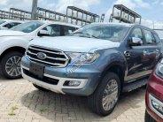 Ford Sơn La, đại lý 2s bán xe Ford Everest các phiên bản. Giá chỉ từ 1 tỷ 112 triệu, khuyến mãi gói phụ kiện chính hãng giá 1 tỷ 177 tr tại Hà Nội