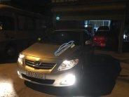 Cần bán chiếc Toyota Altis đời 2009, xe chất lượng cao  giá 420 triệu tại Hà Nội