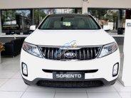 Bán Kia Sorento Gath năm sản xuất 2018, đủ màu, xe có sẵn tại Tp. HCM giá 919 triệu tại Tp.HCM
