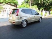 Bán Chevrolet Vivant, sản xuất và đăng ký sử dụng lần đầu tháng 10/2008 giá 196 triệu tại BR-Vũng Tàu