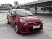 Bán Kia Rio hatch back 1.4 AT 2014 xe nhập giá 459 triệu tại Tp.HCM
