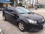 Cần bán Cruze 2011 số sàn, xe đẹp xuất sắc giá 310 triệu tại Hà Nội