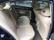 Cần bán xe Honda Civic 1.8 AT sản xuất năm 2009, màu đen giá 385 triệu tại Hà Nội