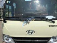 Bán xe County 29, đời 2015, xe Hà Nội giá 840 triệu tại Hà Nội