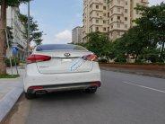 Bán xe Kia Cerato 1.6 2017 giá 615 triệu tại Hà Nội